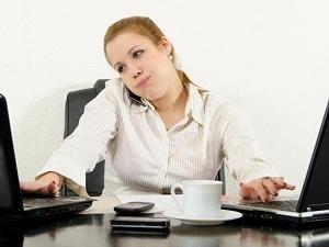 Полный рабочий день - это сколько часов, трудовой кодекс, значения