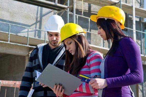 Первичный инструктаж по охране труда на рабочем месте: кто проводит, порядок