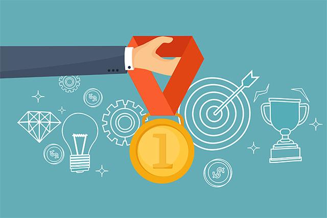 Геймификация — что это такое, и как ее использовать в бизнесе