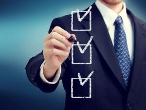 Система kpi: что это такое, ключевые показатели эффективности и примеры