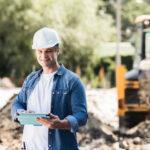 Должностные обязанности инженера ПТО в строительстве, расшифровка