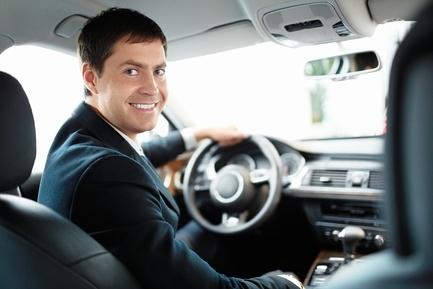 Должностная инструкция водителя легкового служебного автомобиля в 2020 году