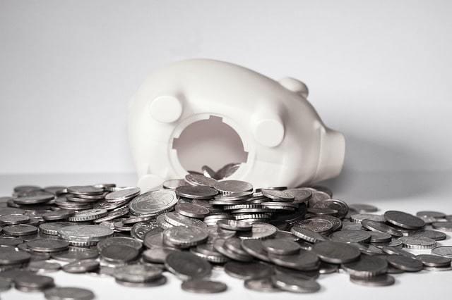 Единовременная выплата накопительной части пенсии в 2020 году - кому положена