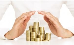 Коэффициент финансовой устойчивости: формула