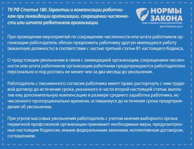 Осп киреевского района тульской области