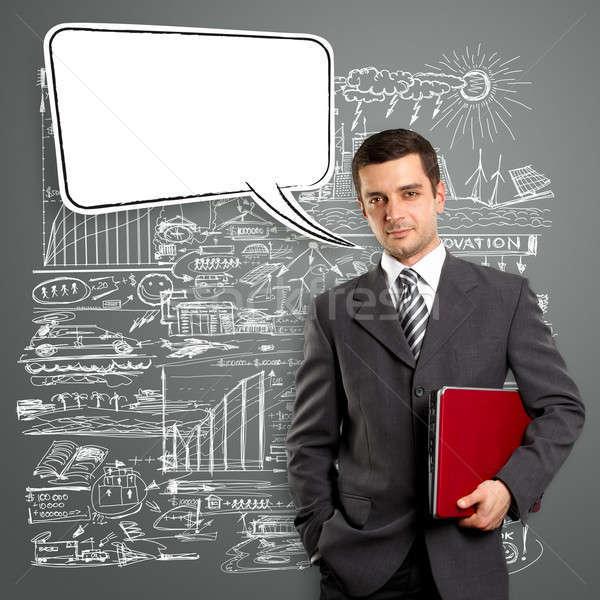 Официально-деловой стиль речи — что это такое, особенности использования