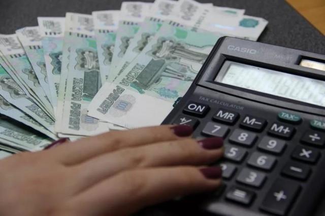 Повременно-премиальная система оплаты труда