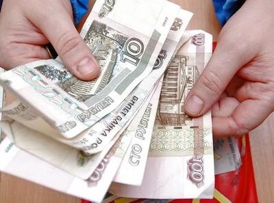 Кто оплачивает медосмотр при приеме на работу, возмещение расходов в 2020 году