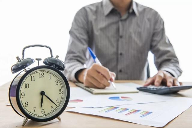 Оплата сверхурочной работы по ТК РФ 2020, как оплачиваются сверхурочные часы
