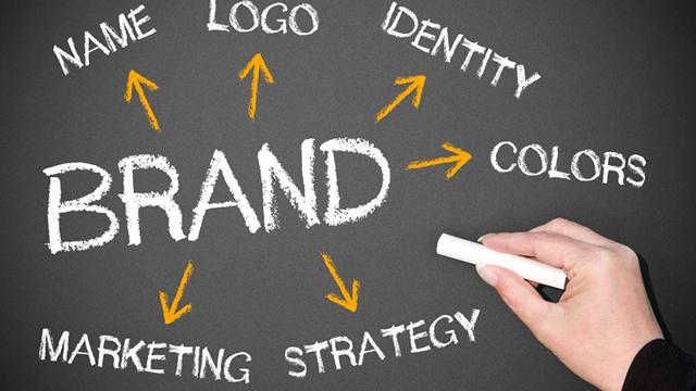 Как придумать название фирмы, чтобы она была успешной
