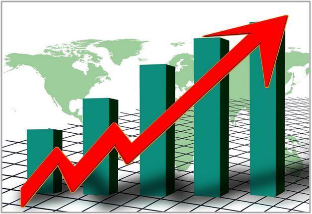 Стагнация: что это такое в экономике, ее основные виды, причины и последствия