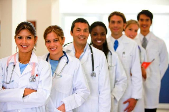 Как оформить профзаболевание, с чего начать