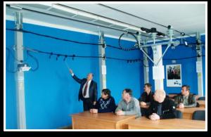 Допуск по электробезопасности – группы допуска, как получить