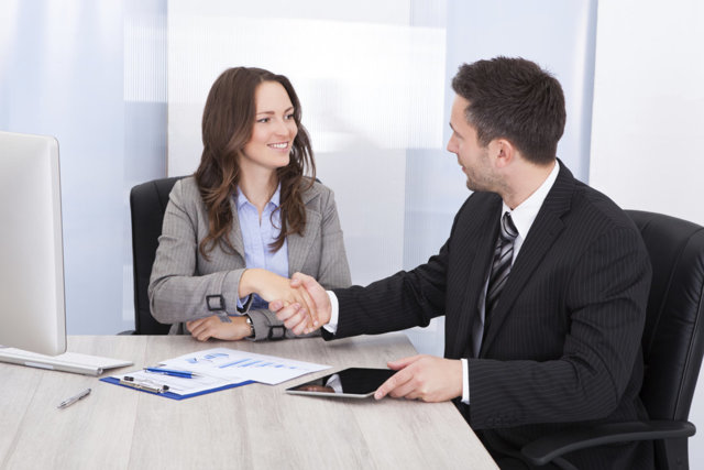Приказ о возложении обязанностей кассира на бухгалтера: образец