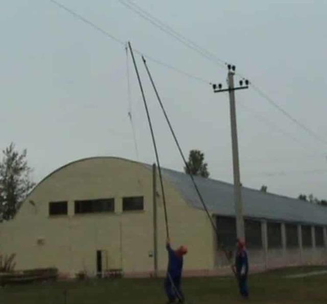 Аттестация по электробезопасности в Ростехнадзоре по группам допуска