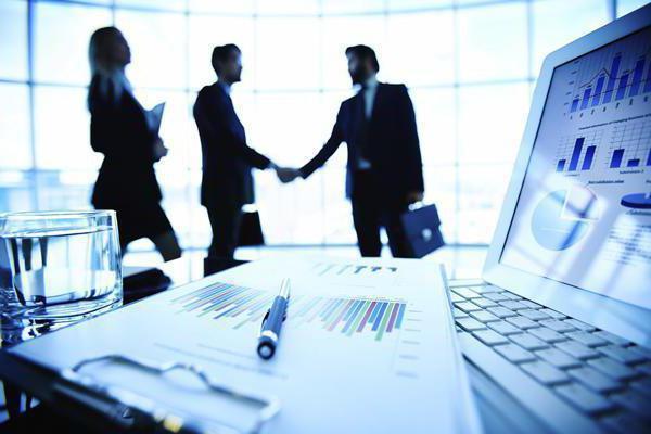 Принципы, функции и цели корпоративных финансов