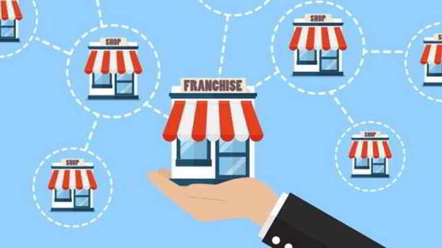 Самые выгодные и недорогие франшизы для маленького города: как выбрать и на что обратить внимание