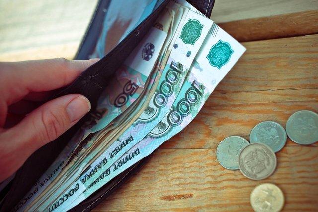 Зарплата меньше МРОТ в 2020 году - можно ли назначить низкий оклад