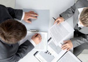 Положение о суммированном учете рабочего времени: образец