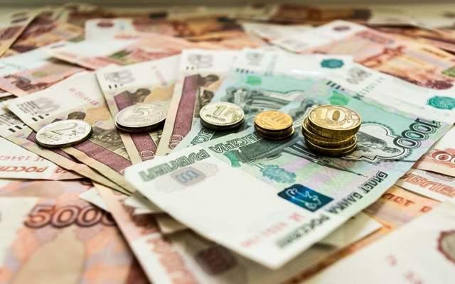 Зарплата МЧС в 2020 году