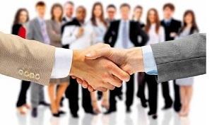 Какие отношения в организации регулируются коллективным договором