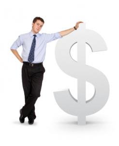 Карьерный рост в сбербанке – как построить свою карьеру