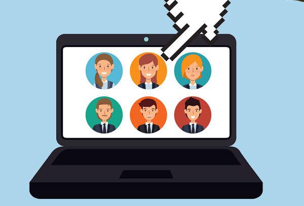 Аутсорсинг кадрового делопроизводства: плюсы и минусы, стоимость