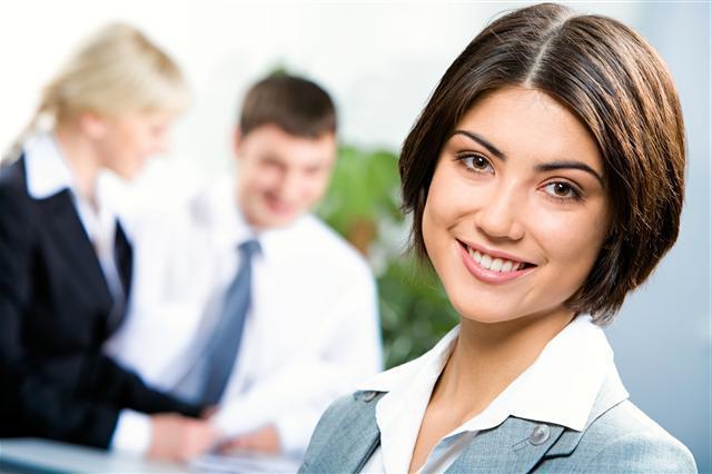 Должностные обязанности секретаря – помощника руководителя, делопроизводителя