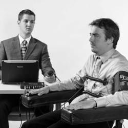 Проверка на полиграфе при приеме на работу – вопросы, суть проверки на детекторе лжи