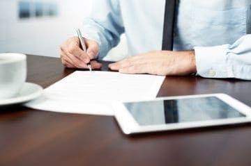 Необоснованный отказ в приеме на работу согласно ТК РФ