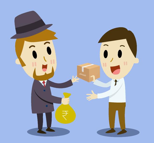 Работа по агентскому договору: плюсы и минусы