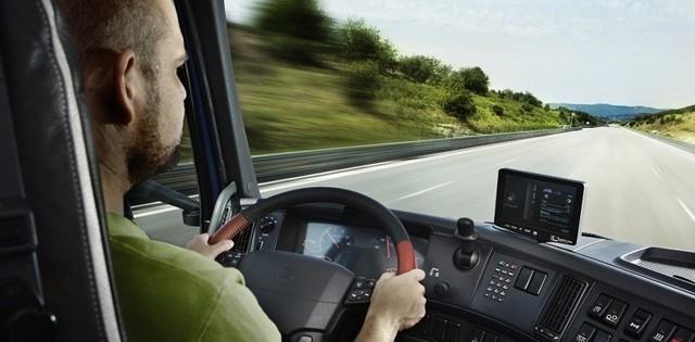 Образец характеристики на водителя с места работы