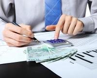 ЕНВД для ИП: виды деятельности, расчет, какие налоги сдавать, изменения ЕНВД