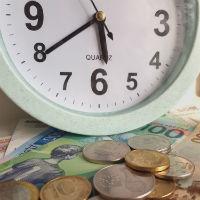 Льготы и пенсии по выслуге лет медработникам
