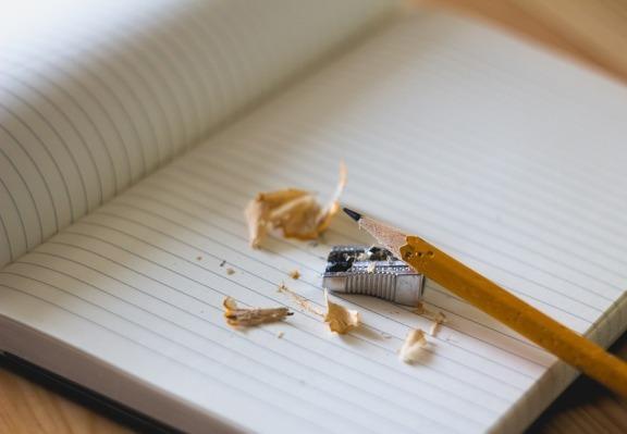 Опыт работы в резюме — примеры, что писать если не работал