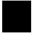 Стирка спецодежды на предприятии: требования Роспотребнадзора