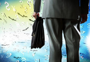 Приказ о внутреннем совместительстве должностей: образец