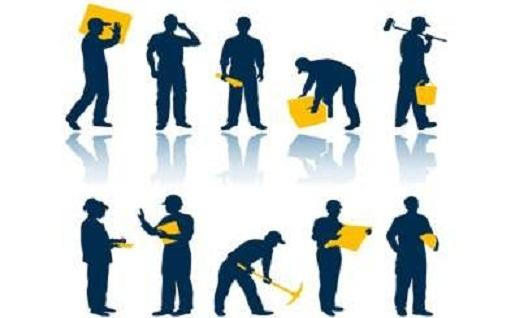 Производительность труда: формула расчета и анализ показателей