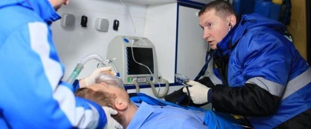 Медицинский персонал — кто это, кто относится, особенности работы ...