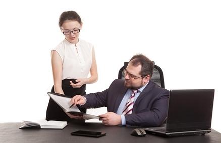 Приказ о возложении обязанностей временно отсутствующего работника: образец