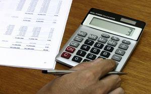 Классификация профзаболеваний – какие выплаты и льготы положены работнику
