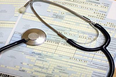 Заключительный диагноз профессионального заболевания - кем устанавливается, на каком основании