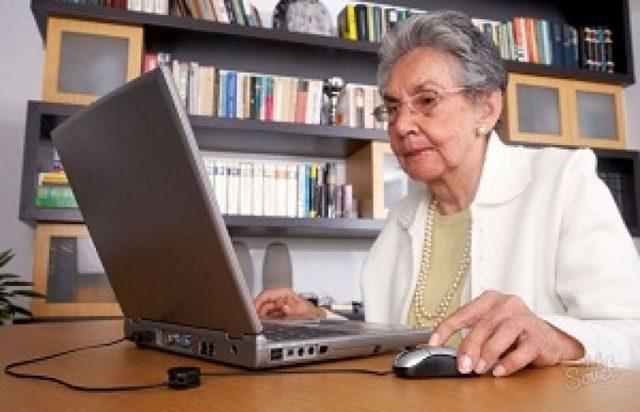 Увольнение пенсионера по собственному желанию: выплаты, отработка, образец заявления