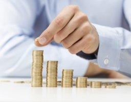 Минимальная зарплата на испытательном сроке: какая она?