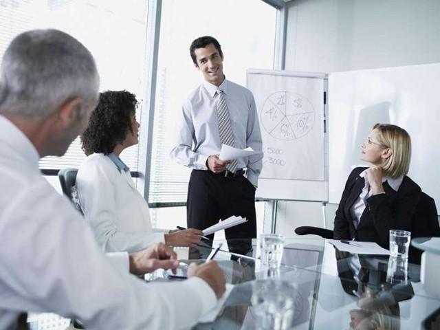 Управленческий коучинг – что это такое