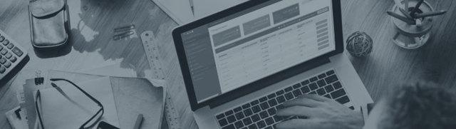Счет-оферта на поставку товара - образец, правила заполнения