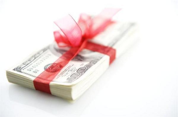 Налогообложение премий сотрудникам в 2020 году – облагается ли премия налогом