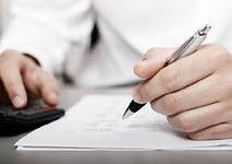Оценочные обязательства по отпуску в балансе компании