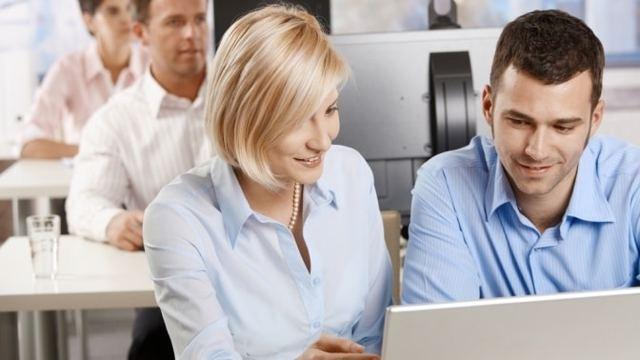 Бесплатные курсы в центре занятости населения: какие бывают