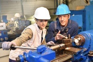 Вредные факторы для медосмотра по профессии – перечень профессий